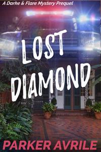 lostdiamondcover200x300